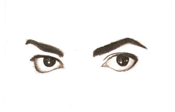 michael_jackson_eyes_by_gyya