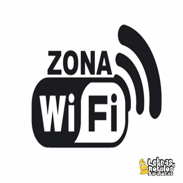Mosaico Zona Wifi v3