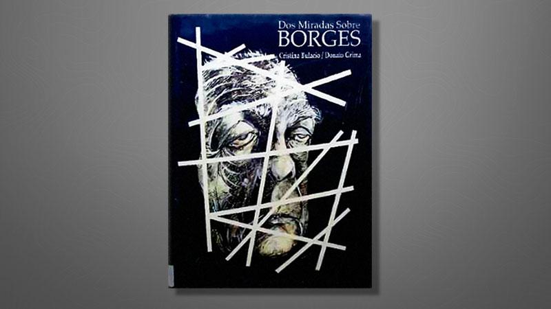 Dos-miradas-sobre-Borges