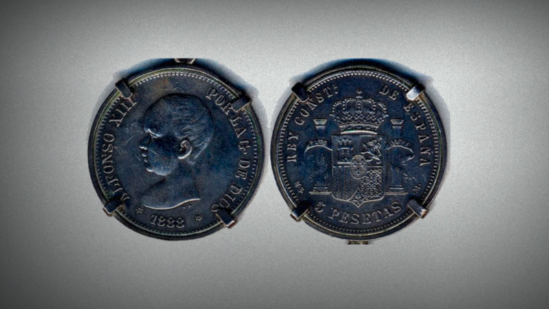 Historia del coleccionismo. Los primeros museos | Letra Urbana