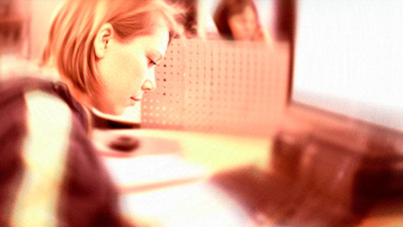 Navegando por la información ¿se llega al conocimiento? | Letra Urbana