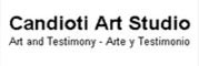 Candioit Art Studio