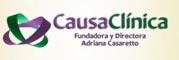 Fundación Causa Clínica