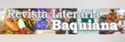 Revista-Literaria-Baquiana