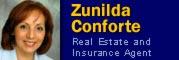 Zunilda Conforte