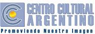 CENTRO__ CULTURAL ARGENTINO - Copy