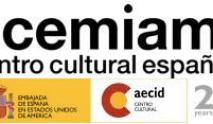 CCEMiami
