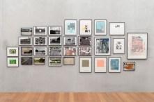 Cortesia del Perez Art Museum Miami y Miami Fine Art
