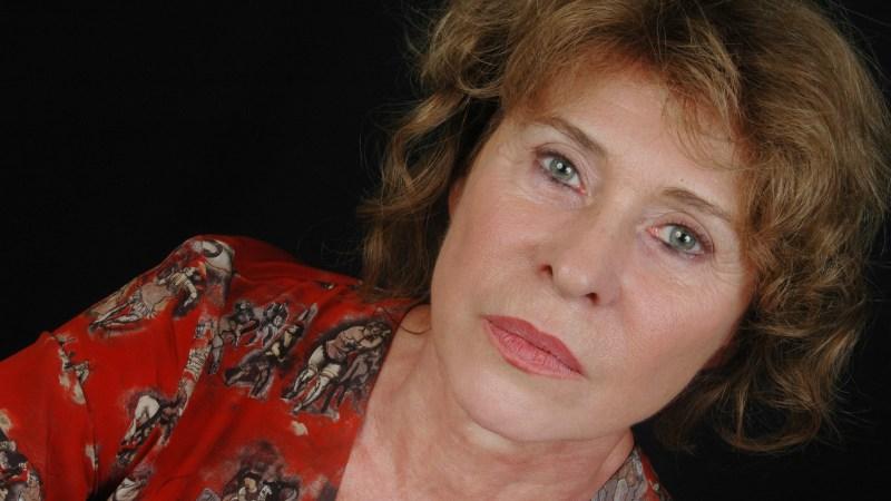 Soledad. Entrevista a  Catherine Millot | Letra Urbana