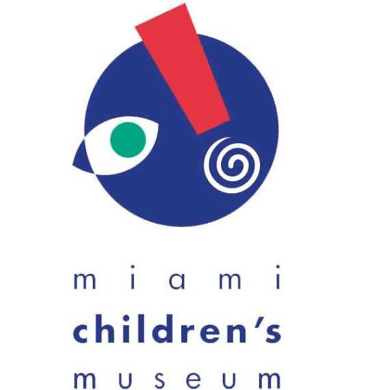 MiChiMu's Birthday Fiesta / Fiesta de Cumpleaños de MiChiMu