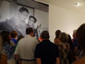 Visita Guiada Frida Kahlo, D.Rivera 2015