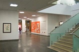 Museo Unis Rozas-Botrán