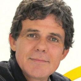William Castellanos
