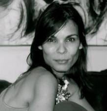 Glenda Galán