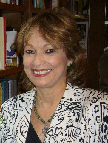 María Juliana Villafañe