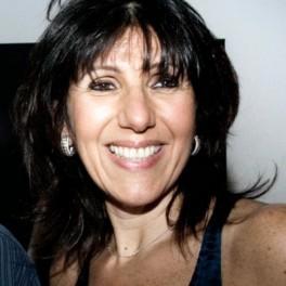 Gisela Svadie