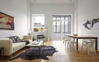 Una calidad de aire excepcionalmente limpio proporcionada por un sistema de ventilación con recuperación de energía Zehnder