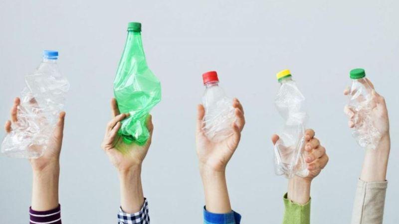 Plásticos: Lo que debemos conocer sobre el BPA | Letra Urbana