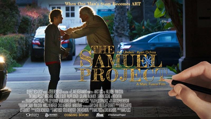 samuel-project