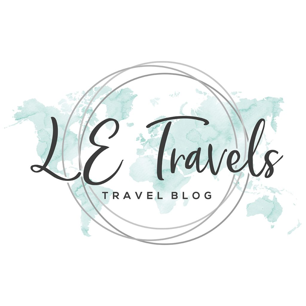 LE Travels Travel Blog
