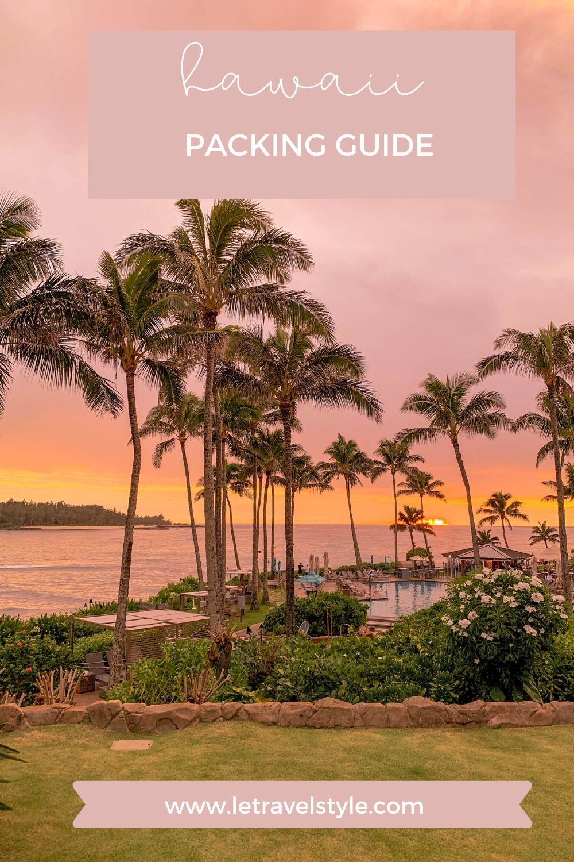 hawaiipg
