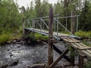 bron över tjoaltajåhkå