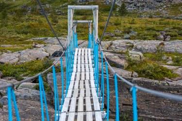 Rostaelvsbron