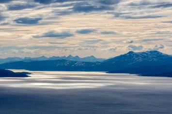 Ofotsfjorden