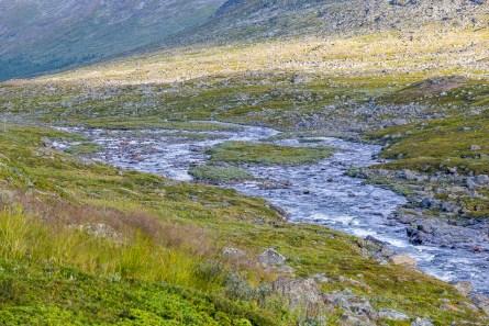 Gurájåhkå