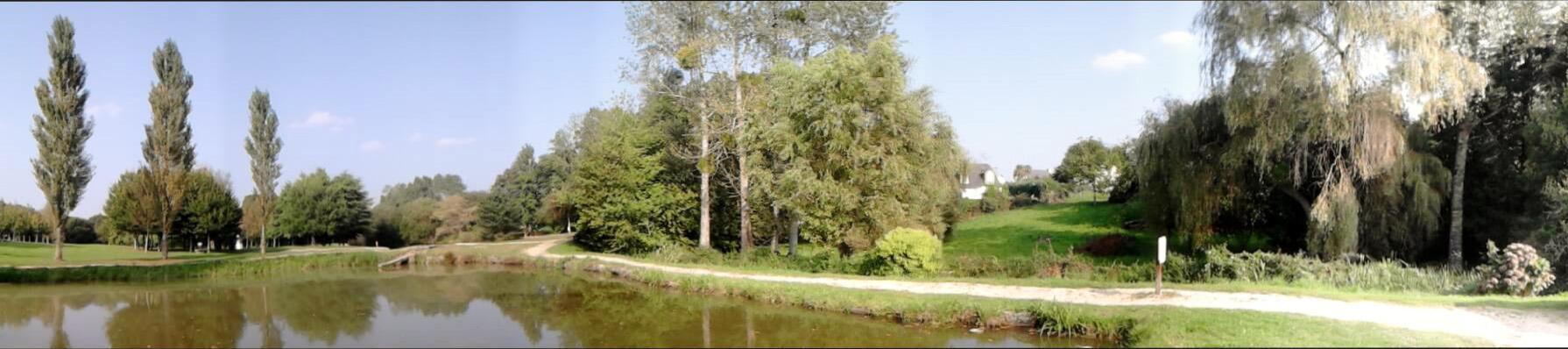 vintenat-oliver-paysage-pland-eau