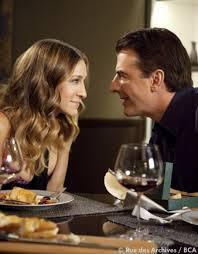 Homme Amoureux Gestes Qui Trahissent : homme, amoureux, gestes, trahissent, Communication, Verbale, Gestes, Trahissent, Homme, Amoureux