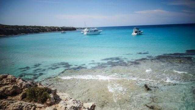 lets-do-this-zypern_-48
