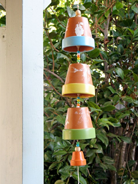 pots-wind-chime