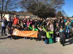 EWS - Lets Get Wild Gymnasium Hartberg -08276_