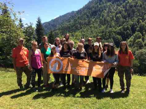 Lets Get Wild Wilderness Camps-16314