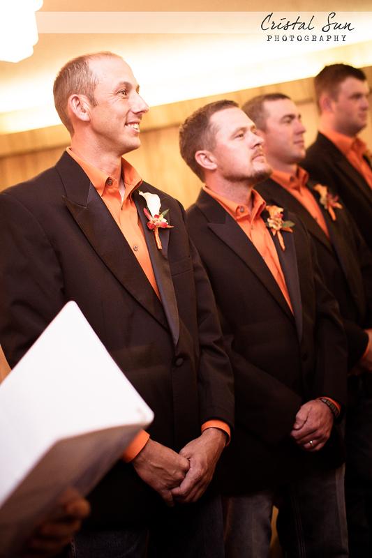 Cowboy josh gets married myideasbedroom com