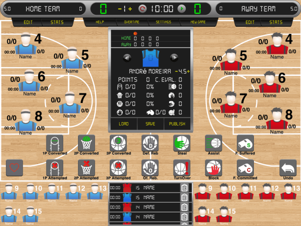 Game_iPad_letsbasket