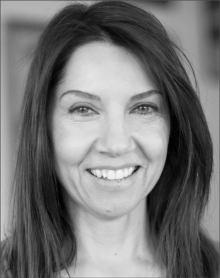 Jess Watson copywriter