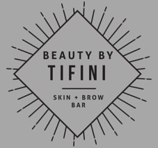 Beauty By Tifini