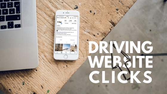 HOW-TO-DRIVE-WEBSITE-CLICKS-ON-INSTAGRAM-BLOG-TITLE