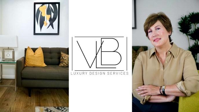 VLB Luxury Design