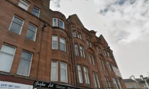 51 Causeyside Street, Paisley Town Centre, Renfrewshire PA1