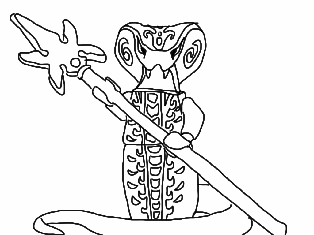 Cool Lego Ninjago Coloring Pages Free Printable Coloring Pages For Kids Colouring Pages