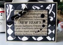 Novoroční přání - zdroj: DeeDeeCampbell