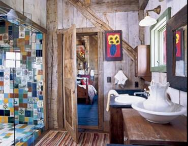 dekorace-patchwork