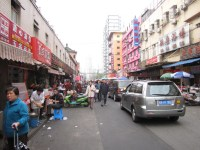 IMG_6046 Shanghai street market (1)