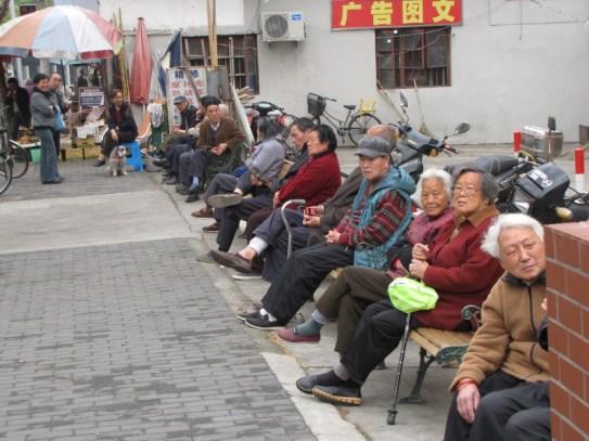 IMG_6057 Shanghai's TD Bank club