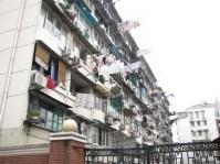 IMG_6058 Shanghai laundry