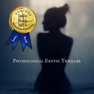 psychological-erotic-thriller