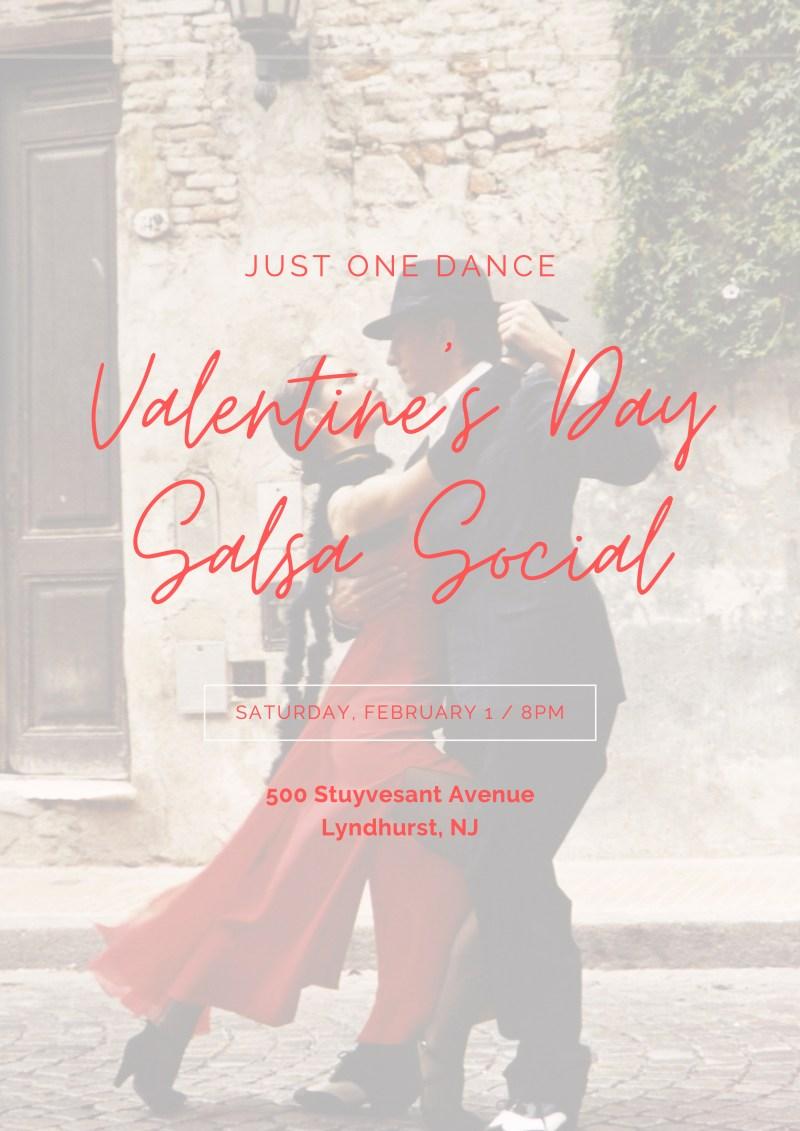 J1D_Valentines